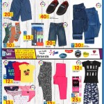 carrefour-b2s-4