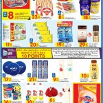 carrefour-b2s-6