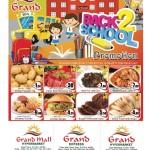 grandmall-b2s-18-08-1