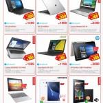 jarir-it-offers-28-08-3