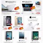 jarir-it-offers-28-08-4