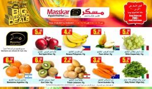 masskar-we-17-08