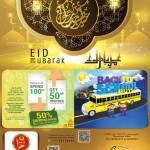 quality-eid-30-08-1