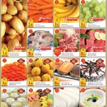 quality-eid-30-08-2