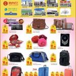 quality-eid-30-08-912