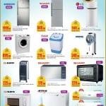 quality-eid-30-08-915