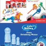 safari-eid-22-08-931