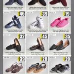 ansar-best-buy-30-09-10