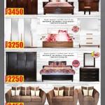 ansar-best-buy-30-09-15
