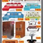 ansar-best-buy-30-09-16