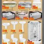 ansar-best-buy-30-09-18