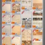 ansar-best-buy-30-09-19