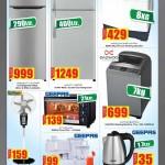 ansar-best-buy-30-09-21