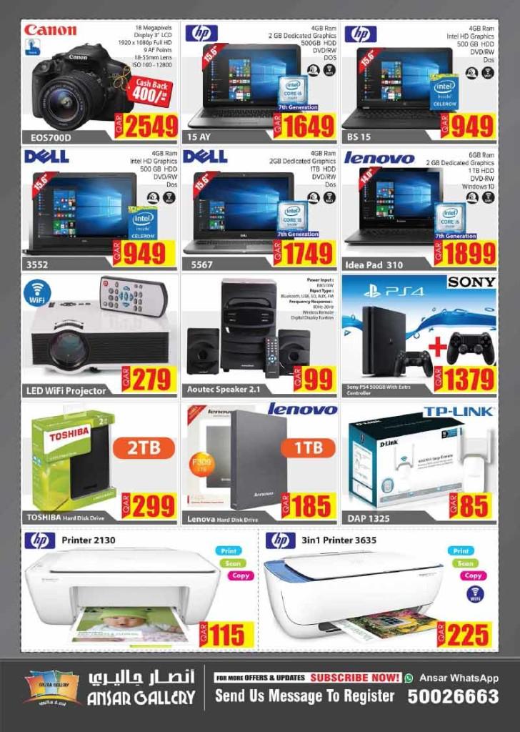 ansar-best-buy-30-09-22