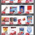 ansar-best-buy-30-09-3