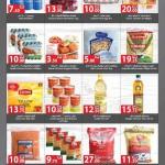 ansar-best-buy-30-09-4