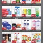 ansar-best-buy-30-09-5