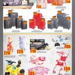 ansar-best-buy-30-09-7
