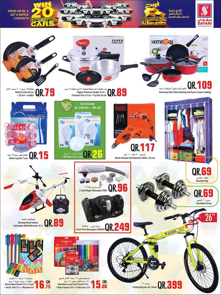 safari-best-buy-13-09-6