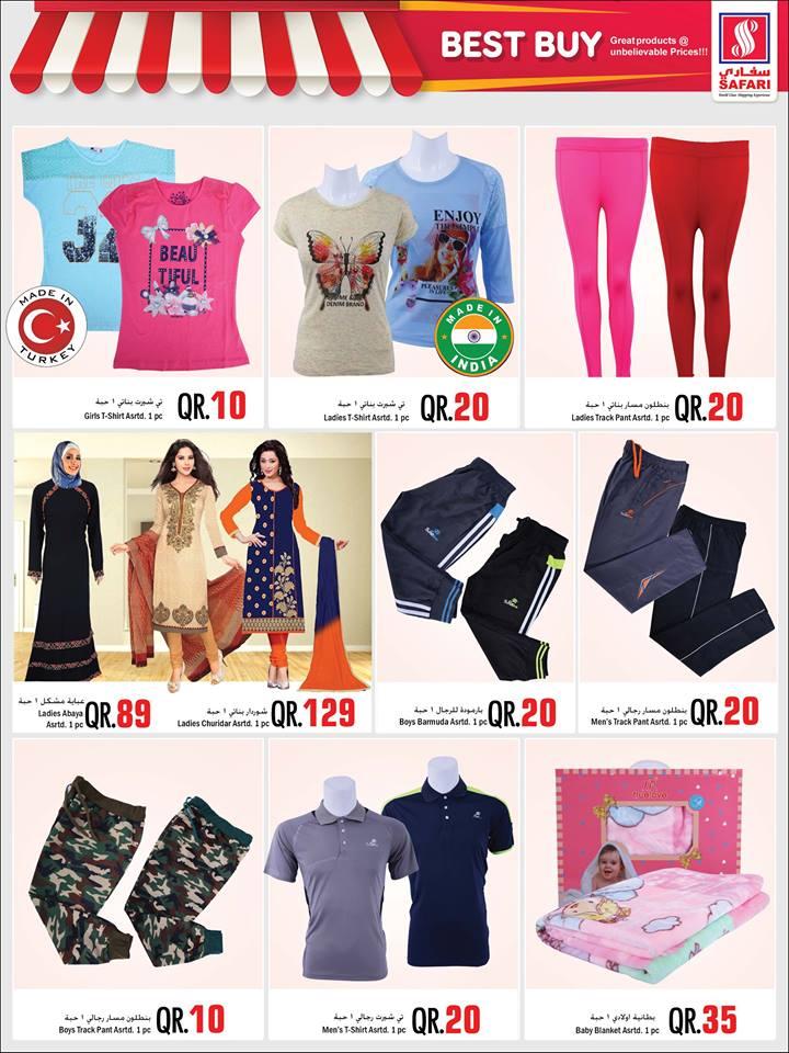 safari-best-buy-13-09-910