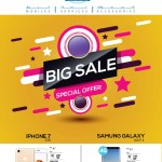 al-anees-big-sale-27-10-1