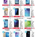 al-anees-big-sale-27-10-2