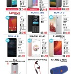al-anees-big-sale-27-10-3