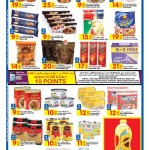 carrefour-03-10-2