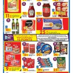 carrefour-18-10-2