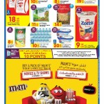 carrefour-18-10-3