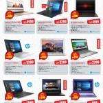 jarir-offers-01-10-3