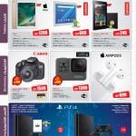 jarir-offers-01-10-4