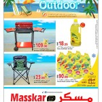 masskar-outdoor-26-10-1
