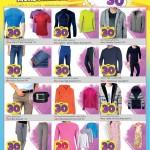 quality-10-20-30-27-10-919