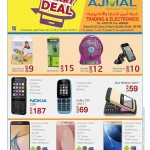 ajmal-electronics-23-11-1