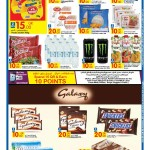 carrefour-off-08-11-3