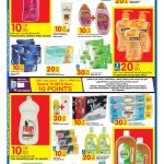 carrefour-off-08-11-4