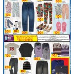 carrefour-off-08-11-5