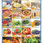 carrefour-off-08-11-8