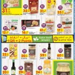 carrefour-week-15-11-3