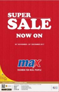 max-sale-30-11