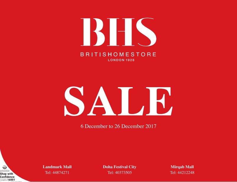 bhs-sale-07-12