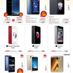 jarir-offers-30-11-2