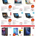 jarir-offers-30-11-4