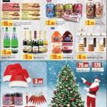 lulu-festive-14-12-9