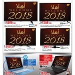 masskar-2018-29-12-911