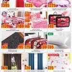 ansar-best-buy-14-01-10