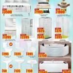 ansar-best-buy-14-01-18