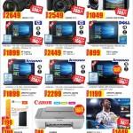 ansar-best-buy-14-01-22