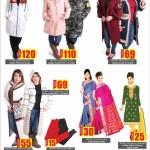 ansar-best-buy-14-01-7